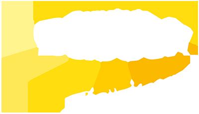 Standesamt Buseck